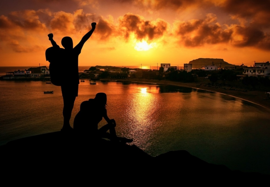 11 идеи за приключения, които спират дъха