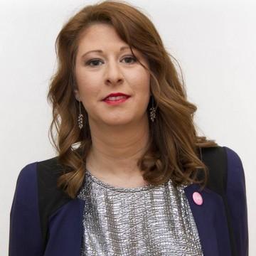 Надежда Дерменджиева от Български фонд за жените: КС отвори кутията на Пандора