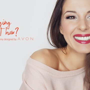 Стани част от първата онлайн академия за влогъри!