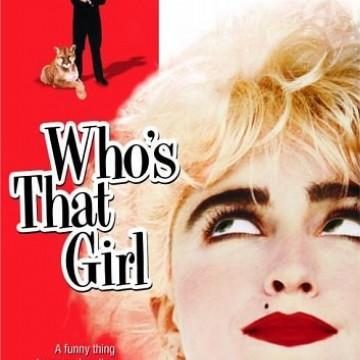 5 задължителни филма с Мадона