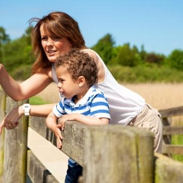 4 типа родители и кои от тях са на прав път