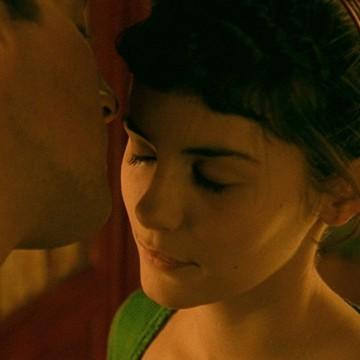 5 френски филма, които да гледате още сега