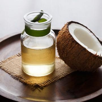 Kокосовото масло – нова отрова или нова война?
