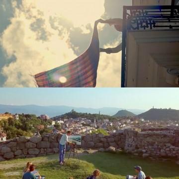 Къде сте на 5 септември? Ние – в Пловдив!
