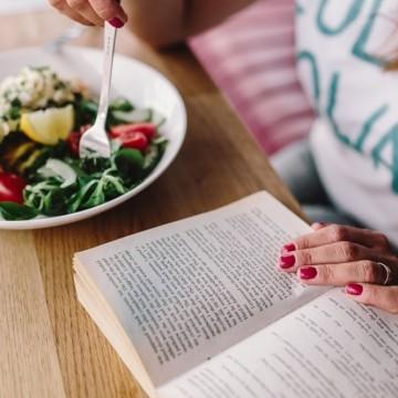За и против нисковъглехидратната диета