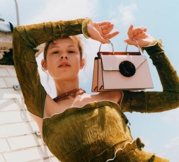 Как да купим чантата на мечтите си, без да се разорим