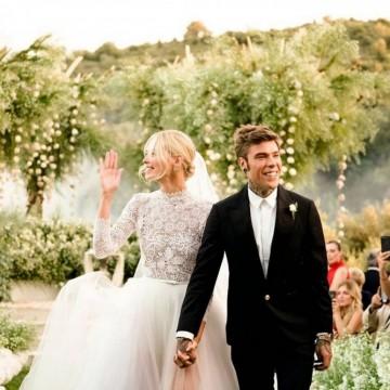 Гениалната булка или кой плаща сватба за 36 милиона
