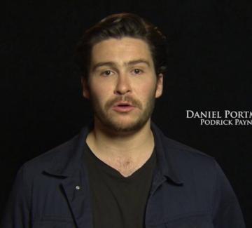 """Даниел Портман от """"Игра на тронове"""": Ако можех, бих убил Церсей"""