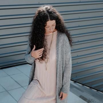 Завръщане към натуралната красота на косата
