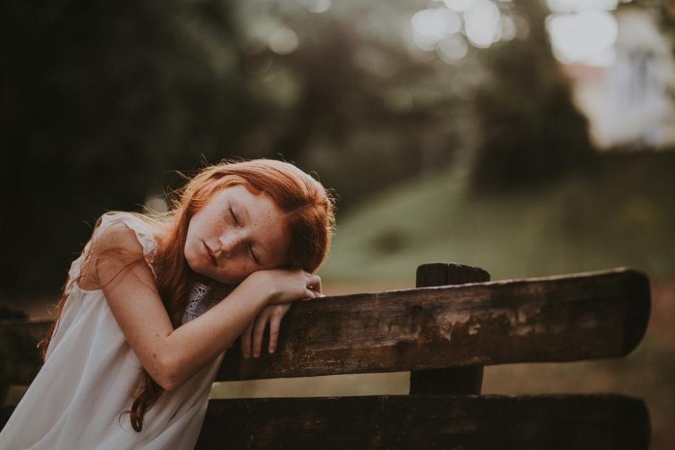 10 психологически проблема, следствие от неправилно родителско поведение