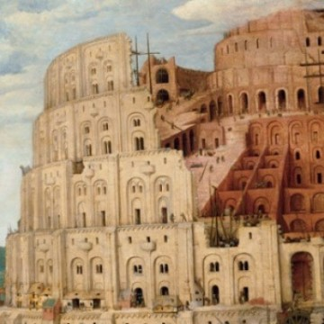 Културен уикенд в Европа: 4 изложби, които си заслужават самолетния билет