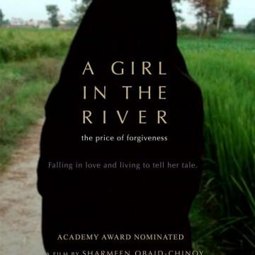 """""""Момиче в реката: Цената на прошката"""""""