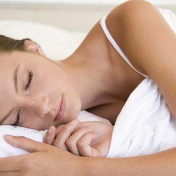 4 причини защо сънят е важен за горенето на мазнини