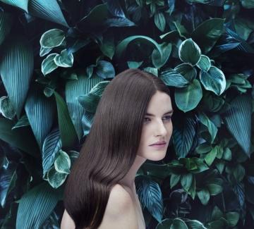Мисията е възможна: Решение за бялата коса без боядисване