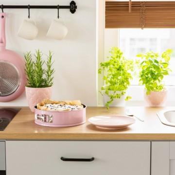 Ароматна градина в кухнята: Лукс в 6 стъпки