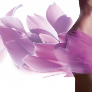 Женско здраве: Добре дошли в бъдещето
