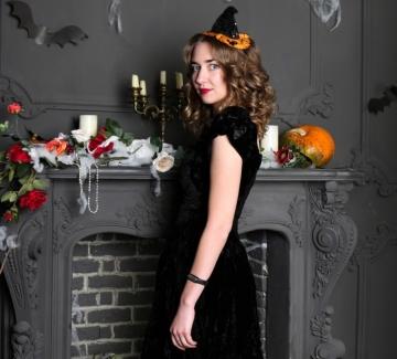 5 начина да прекарате незабравим Хелоуин
