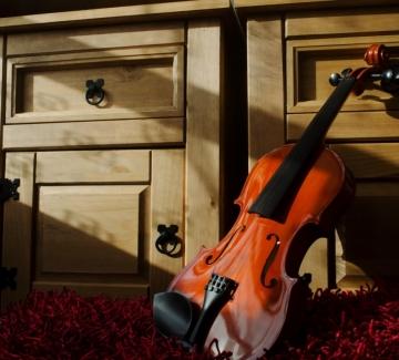 Седмичен културен афиш: Невиждани комбинации в театъра и музиката