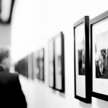 Седмичен културен афиш: Нещастен брак или красива изложба?