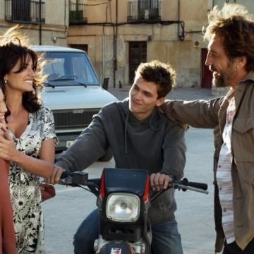"""Киномания: Филмите, които скочиха в графата ни """"задължителни"""""""