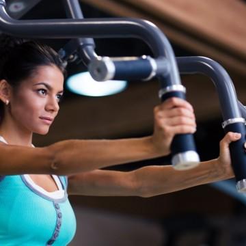 11 грешки в храненето и тренировките, които провалят над 95% от нас