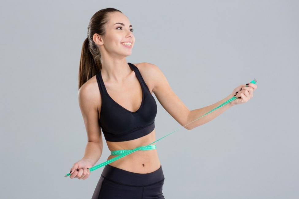 Как да си направим пълноценен хранителен режим за отслабване или за качване на мускулна маса?