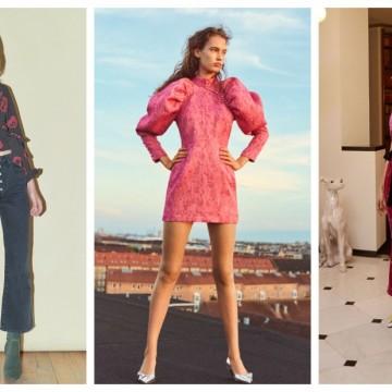 Новите имена в модата: 3 бранда от 3 точки на Европа