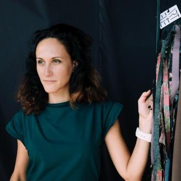 Елена от Артелие: Подготвяме лимитирана празнична колекция
