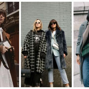 """Тази седмица ще """"напластяваме"""" дрехи: 31 стайлинг идеи"""
