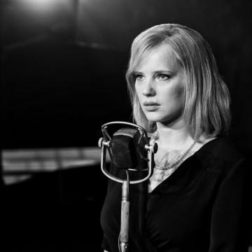 """""""Студена война"""" – музика, тъга и любов"""
