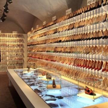 5 музея на модата, които трябва да посетите