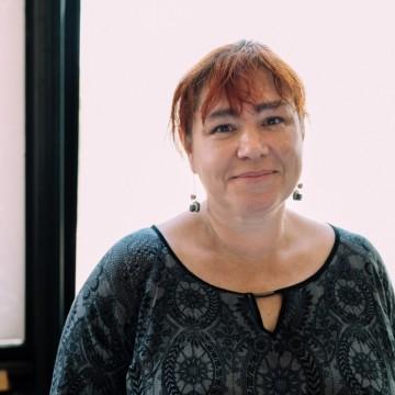 Богдана Топрева: Новата ми колекция е вдъхновена от приказното лице на зимата
