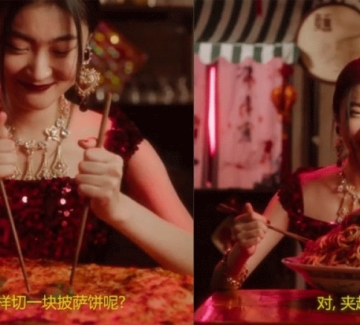 #BoycottDolce или как Dolce & Gabbana бяха отлъчени от китайския пазар