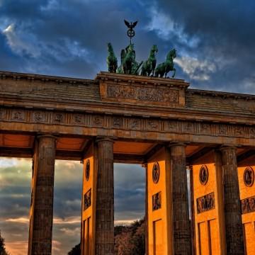 6 европейски столици, в които не трябва да пропускате залезите