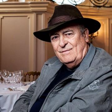 3 филма на Бернардо Бертолучи, които всеки трябва да е гледал