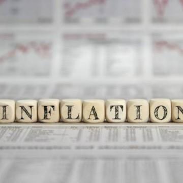 Има ли кой да пребори инфлацията?