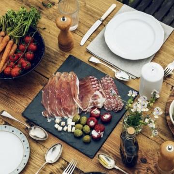Топ 20 източника на протеин: за месоядни, вегетарианци и вегани