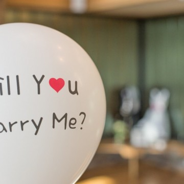 62 съвета как да си намериш съпруг