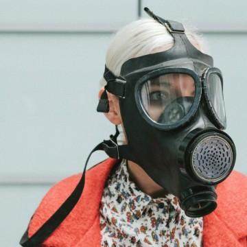 София не диша: стайлинг идеи за мъгливите дни