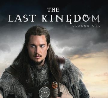 """Сериалът """"Последното кралство"""" - разказ за една упорита мечта"""