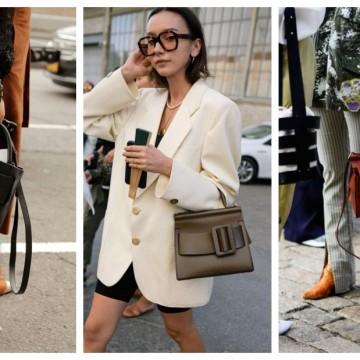 Защо трябва да имате точно тази Анти-IT чанта