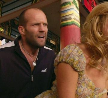 Най-смешните секс сцени във филмите нагледно