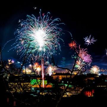 Last minute party: Къде да посрещнете 2019-а