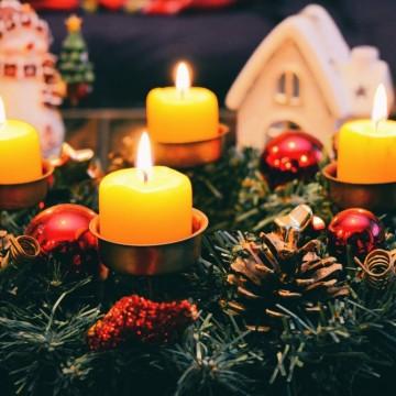 Самотата по Коледа - рецепта за оцеляване
