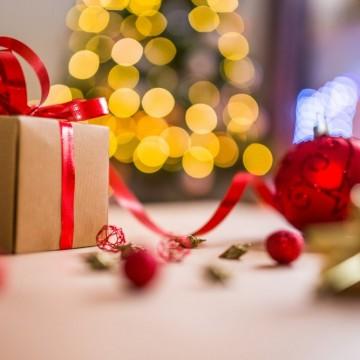 Подарък last minute