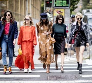 Топ 5: Най-четените ни модни селекции за 2018 година