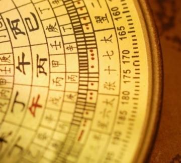 Каква година ни очаква според китайския хороскоп?