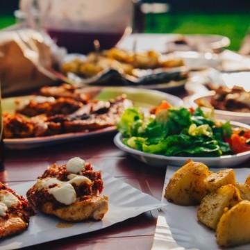 5 вида храни, които е добре да избягвате, ако искате ново начало през 2019-та