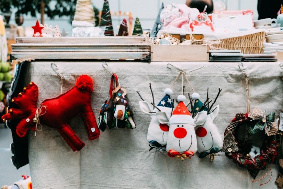 5 идеи за подарък за хората, които обичат домашния уют