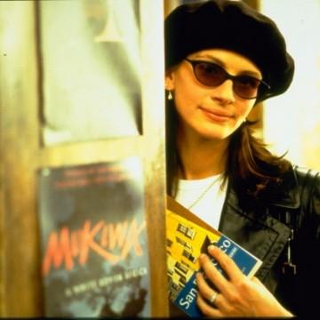 """Джулия Робъртс в """"Нотинг Хил"""" и още няколко модни вдъхновения от любимите ни героини!"""